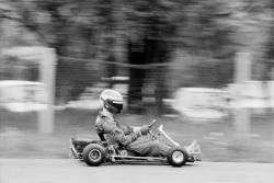 [Championnat de karting à Saint-Laurent-de-Mure]
