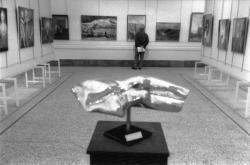 [Salon de printemps (1989)]