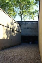 Mémorial national de la prison Montluc