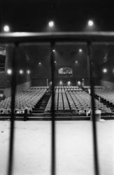 [Salle de concert Le Transbordeur]