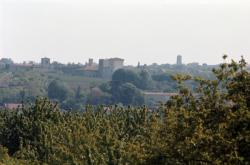 [Commune de Charly (Rhône)]
