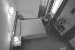 [Hôtel Terminus]