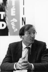 [Affaire Pierre-André Albertini]