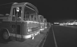 Les Cars Philibert : Inauguration des locaux à Caluire