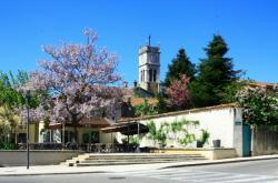 Eglise Saint-Roch, Grézieu-la-Varenne