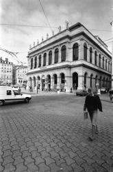 [L'Opéra national de Lyon]
