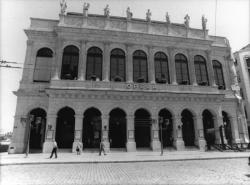[Opéra national de Lyon]