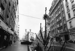[Place Jules-Guesde]