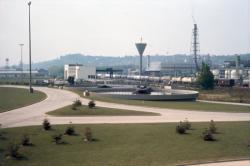 [Station d'épuration de Pierre-Bénite (Rhône)]