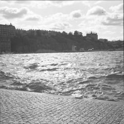 La Vie en Suède