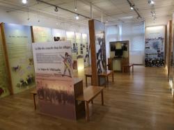 [Musée des conscrits, Villefranche-sur-Saône]