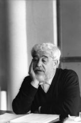 [Georges Bacconnier-Berjot, architecte lyonnais]