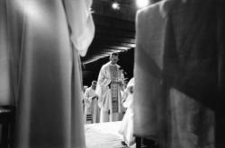[Diocèse de Belley-Ars. Ordination de Mgr Guy Bagnard]