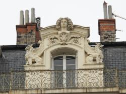 [20, place Carnot]