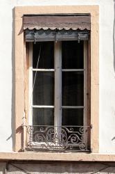 [7, rue Claudia]
