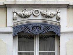 [2, rue Duhamel]