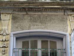 [1, rue Emile-Zola]