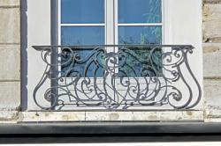 [2, place Ennemond-Fousseret]