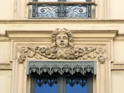 [12, rue Jean-de-Tournes]