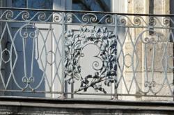 [3, quai Jean-Moulin]