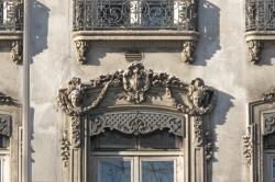 [7, quai Jean-Moulin]