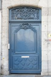 [8, quai Jean-Moulin]