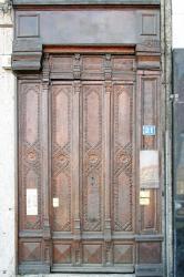 [21, quai Jean-Moulin]