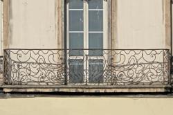 [26, quai Jean-Moulin]