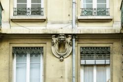 [177, cours Lafayette]