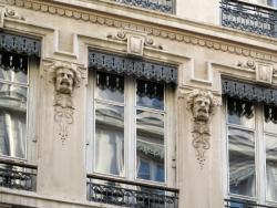[20, rue Longue]