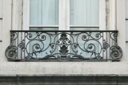 [23, rue Longue]