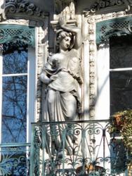 [63, avenue Maréchal Foch]