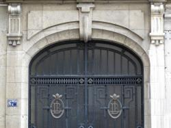 [67ter, rue de Marseille]