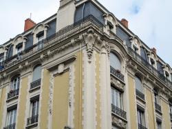 [80, rue de Marseille]