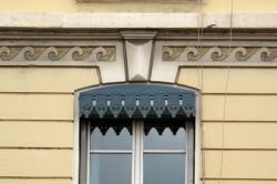 [85, rue de Marseille]