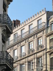 [60, rue Molière]