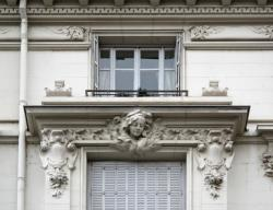 [2, place Ollier]