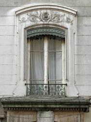 [4, rue Pierre-Corneille]