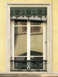 [15, rue Pierre-Corneille]