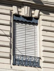 [64, rue Pierre-Corneille]