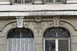 [119, rue Pierre-Corneille]