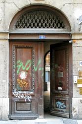 [5, rue Pizay]