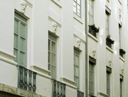 [2, rue de Provence]