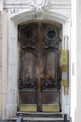 [1, rue Puits-Gaillot]