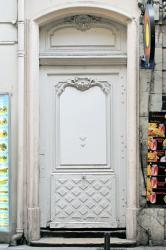 [5, rue Puits-Gaillot]