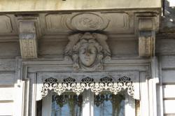 [1, place Puvis-de-Chavannes]