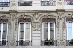 [32, rue des Remparts-d'Ainay]