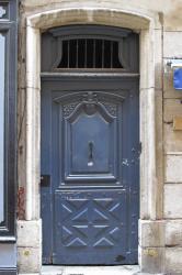 [34, rue Saint-Jean]