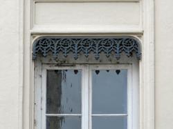 [1, place Saint-Nizier]