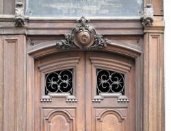 [6, place Saint-Nizier]